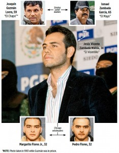 C201310-Sinaloa-Cartel-Lords-of-the-Drug-Ring
