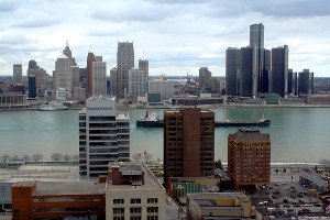 detroit_skyline_windsor_900x600
