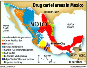 mexican-drug-cartels-map-lg