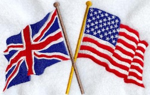 usa-uk-flag