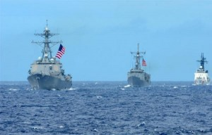 us-navy-fleet-02