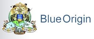 blueorigin-logo