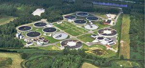 dws-aaenmaas-sewage-mining-wwtp-aarle-rixtel-770px