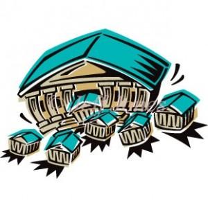 00462-bank-mergers