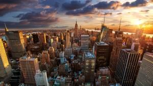 new-york-city-38310-3840x2160